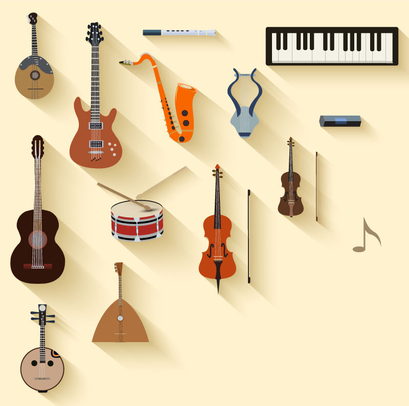 music-instruments-graphic-ai-cover