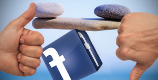 Добавяне на facebook фенове