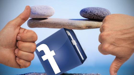 Добавяне на facebook фенове- как  и защо!
