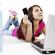 Онлайн магазините са като сбъдната мечта