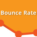 Какво е Bounce Rate