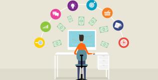 Какво е значението на поведението на потребителя във вашия сайт?