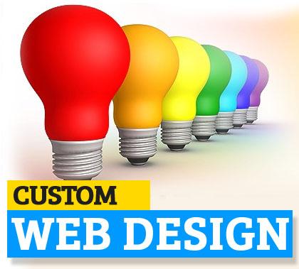 Какво е значението на качествения дизайн за един сайт по отношение на продажбите?