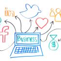 Когато бизнесът ни не успява да влезе в социалните мрежи – решим проблем или апокалипсис?