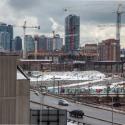 Строителство в градска среда