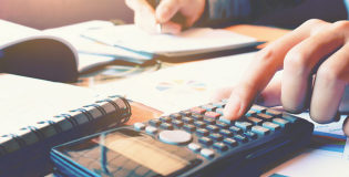 Заем с равни или намаляващи вноски да изберем?