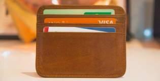 Какви са предимствата на бързата финансова помощ