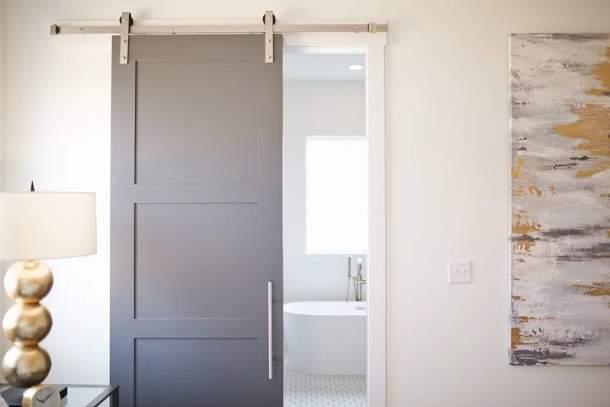 Какви плъзгащи врати се предлагат на българския пазар?