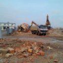 Как да намерим надеждна строителна компания