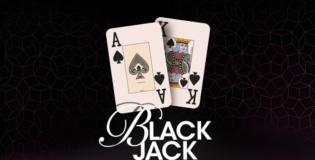 5 съвета за разумна игра на Блекджек от CasinoRobots