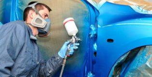 За какво трябва да внимаваме, когато работим с пневматични инструменти