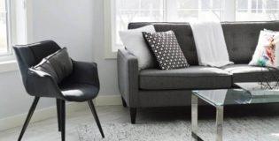 Как да подберем точните меки мебели за дома ни