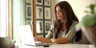 Най-често допусканите грешки при кандидатстване за кредит
