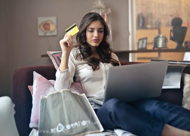 Какви продукти е по-изгодно да поръчате онлайн, отколкото да купувате в магазините