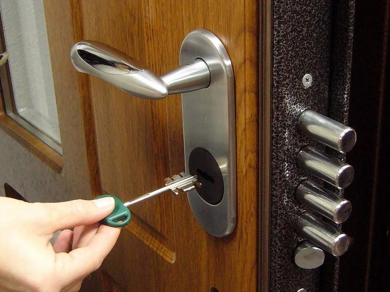 Колко надеждни са различните видове брави за врати