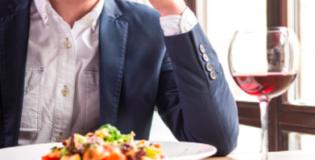 Какво трябва да знаете, ако искате да стартирате самостоятелен бизнес: Съвети за начинаещи ресторантьори