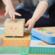 Модерните играчки, които подпомагат детското развитие