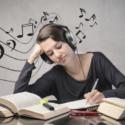 Основни аксесоари при музикално обучение