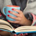 Какво да чета през 2021 г?