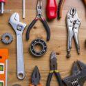 Какво трябва да знаете за инструментите за ремонт на апартаменти.